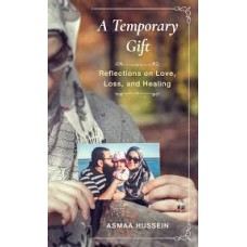 A Temporary Gift - Asmaa Hussein