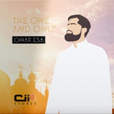 Omar Essa - One and Only