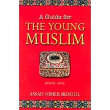A Guide for yng muslim Bk1-AN Busool