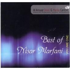 Best of Nisaar Marfani Vol 1 - ABMC