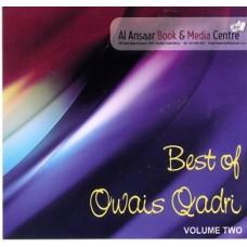 Best of Owais Qadri Vol 2 - ABMC