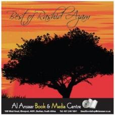 Best of Rashid Azam